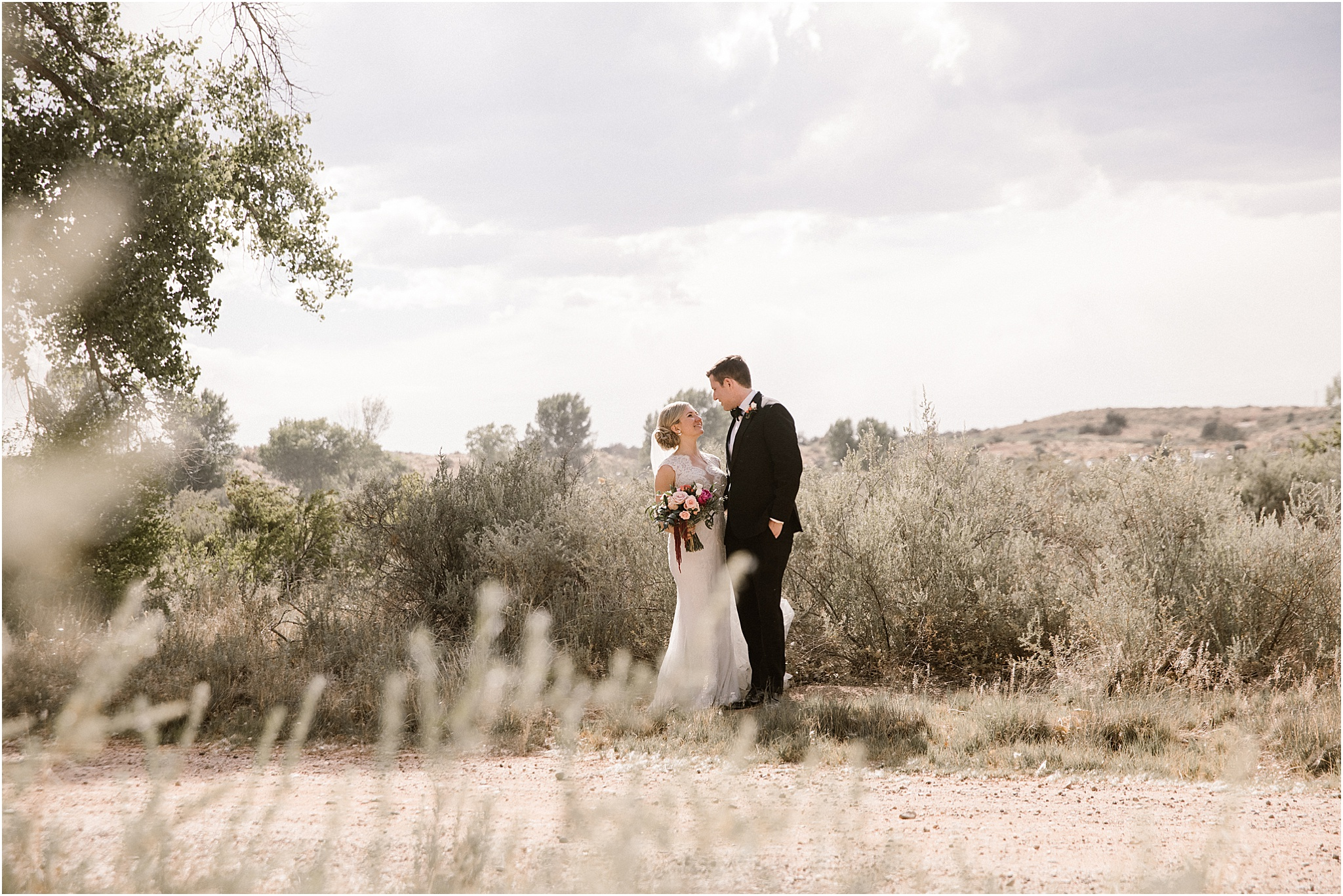 JENNA_JEROME_BLUE ROSE PHOTOGRAPHY_ABQ WEDDING_39