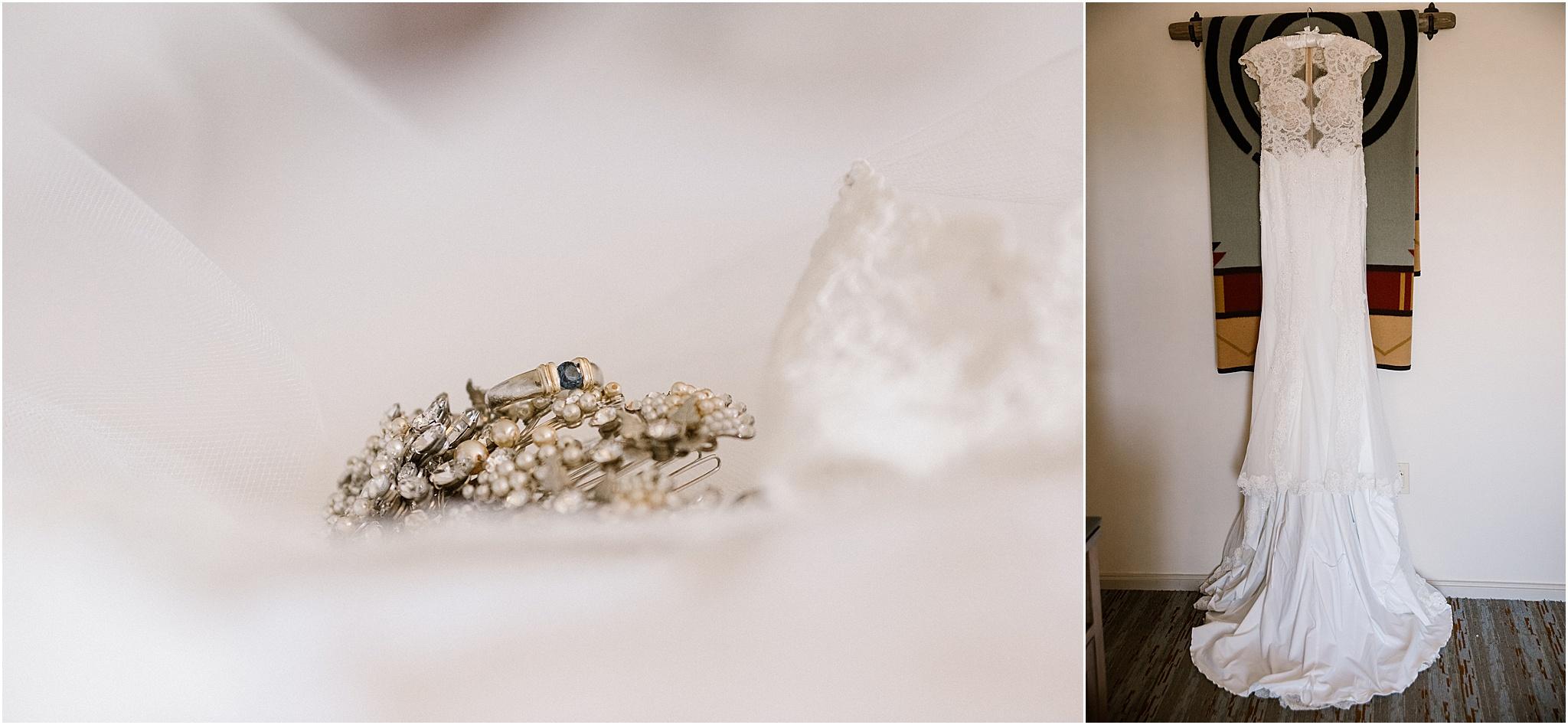 JENNA_JEROME_BLUE ROSE PHOTOGRAPHY_ABQ WEDDING_4