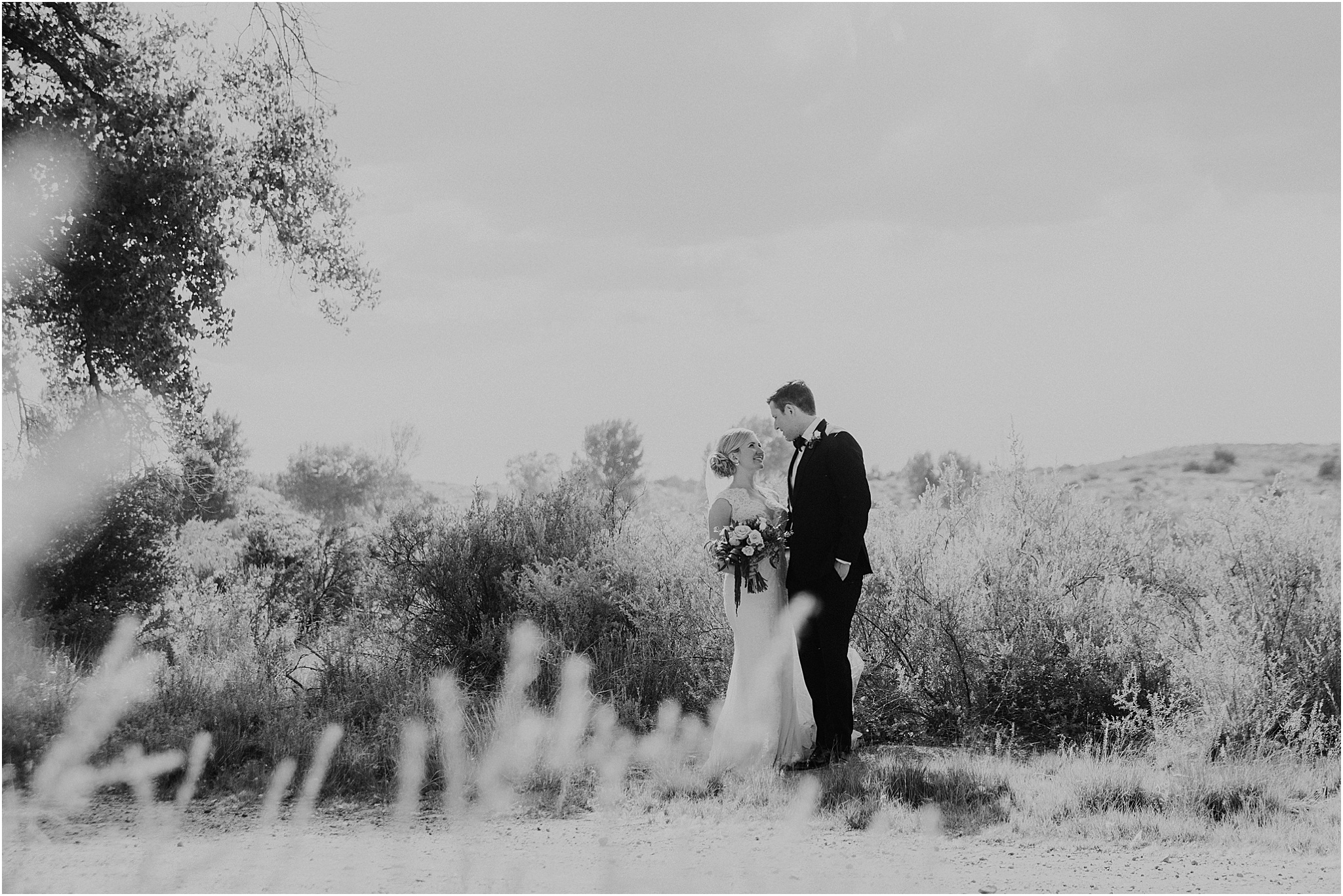 JENNA_JEROME_BLUE ROSE PHOTOGRAPHY_ABQ WEDDING_40