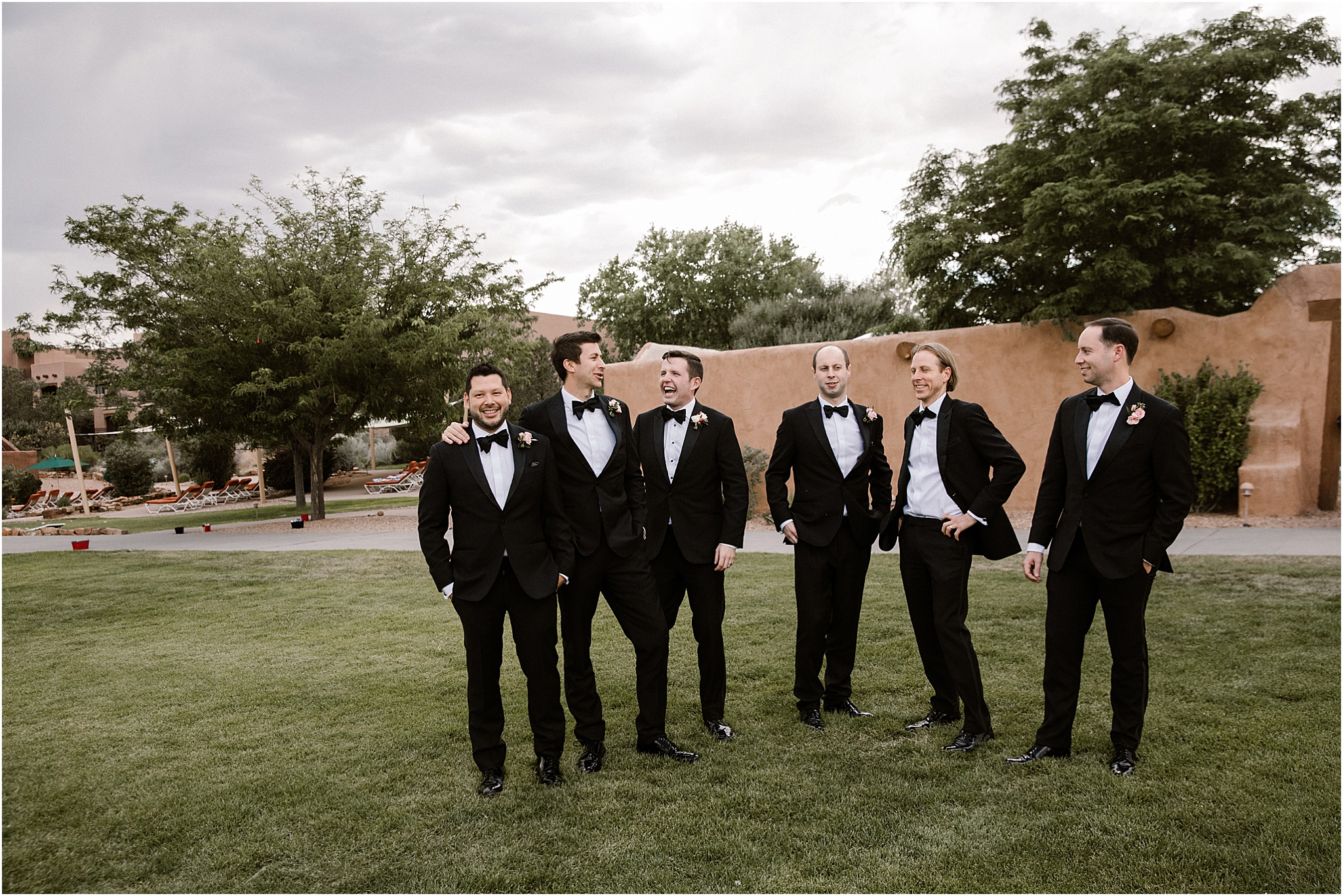JENNA_JEROME_BLUE ROSE PHOTOGRAPHY_ABQ WEDDING_42