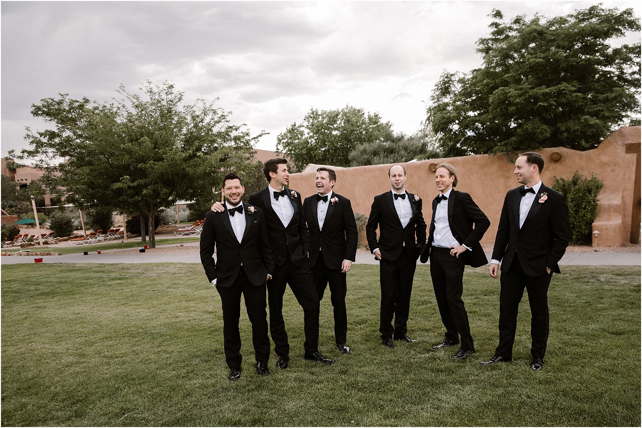 JENNA_JEROME_BLUE ROSE PHOTOGRAPHY_ABQ WEDDING_42