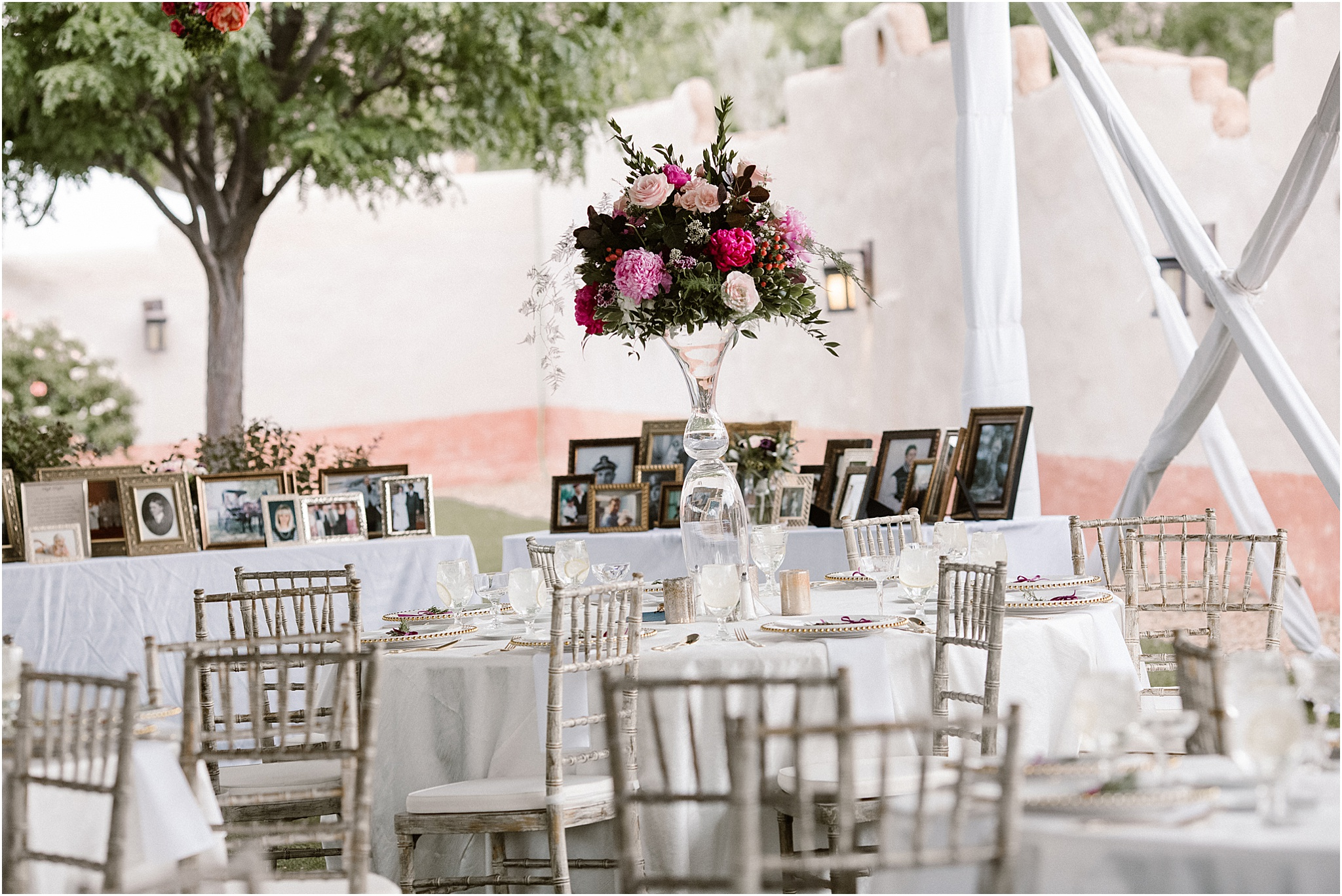 JENNA_JEROME_BLUE ROSE PHOTOGRAPHY_ABQ WEDDING_45