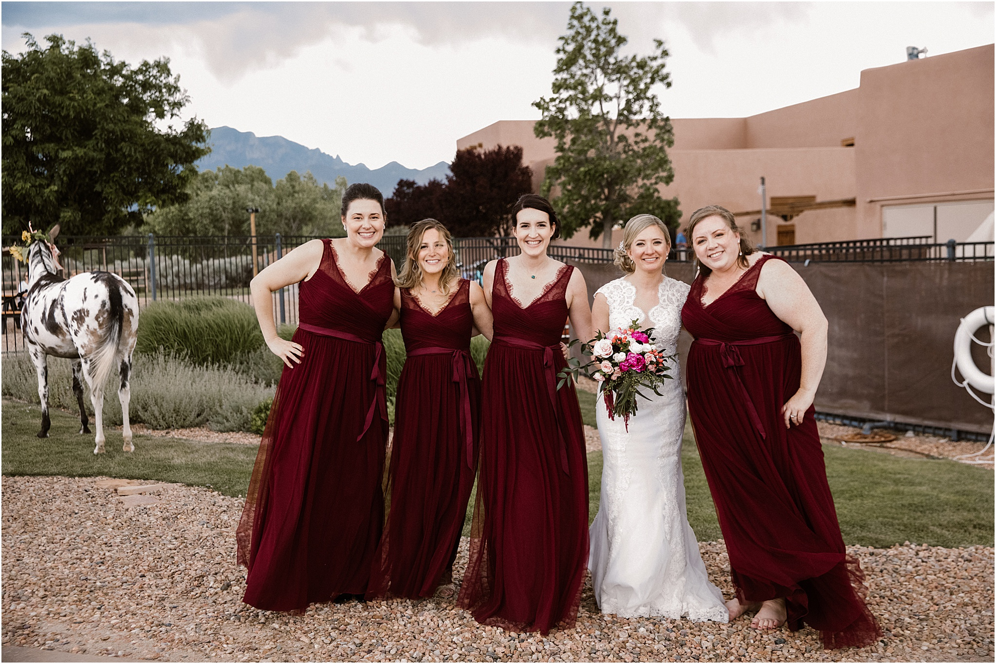 JENNA_JEROME_BLUE ROSE PHOTOGRAPHY_ABQ WEDDING_48