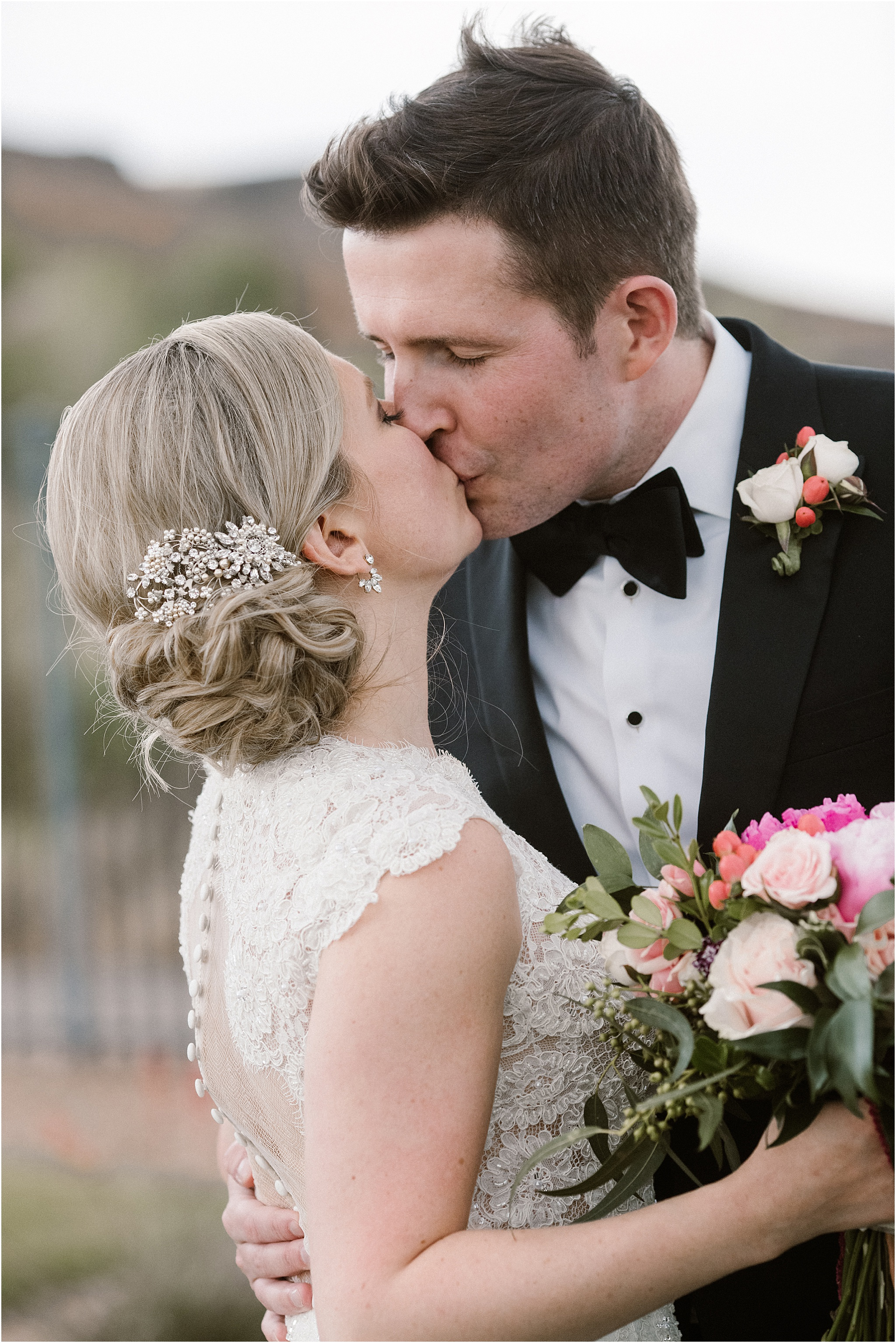 JENNA_JEROME_BLUE ROSE PHOTOGRAPHY_ABQ WEDDING_49