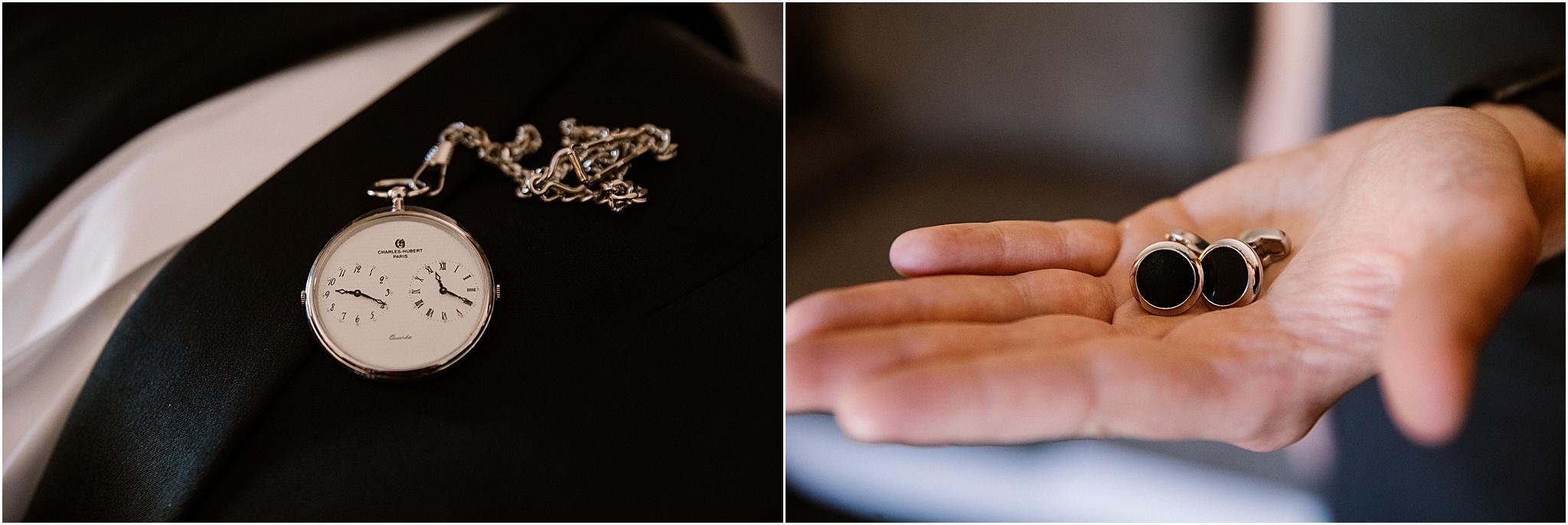JENNA_JEROME_BLUE ROSE PHOTOGRAPHY_ABQ WEDDING_5
