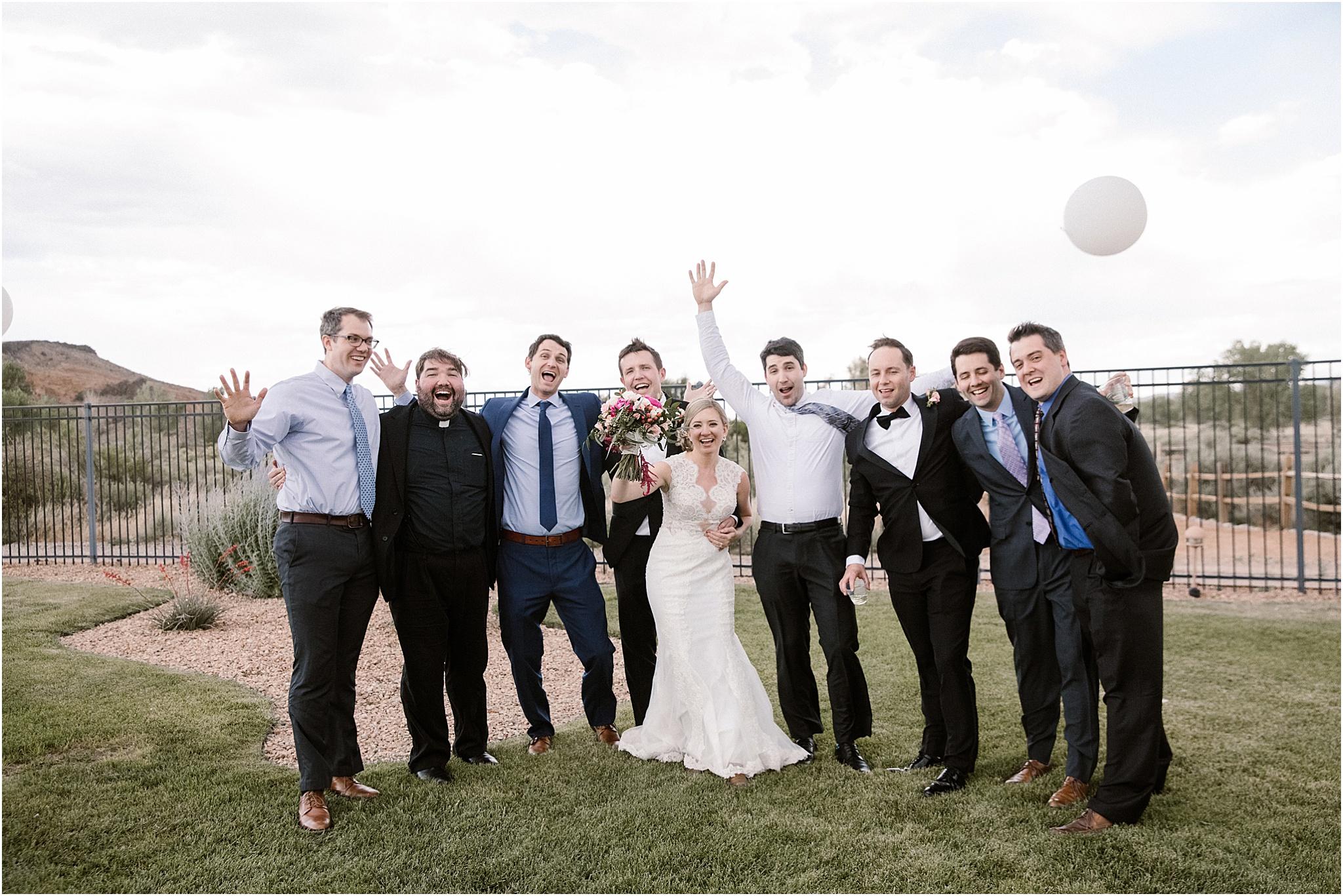 JENNA_JEROME_BLUE ROSE PHOTOGRAPHY_ABQ WEDDING_50