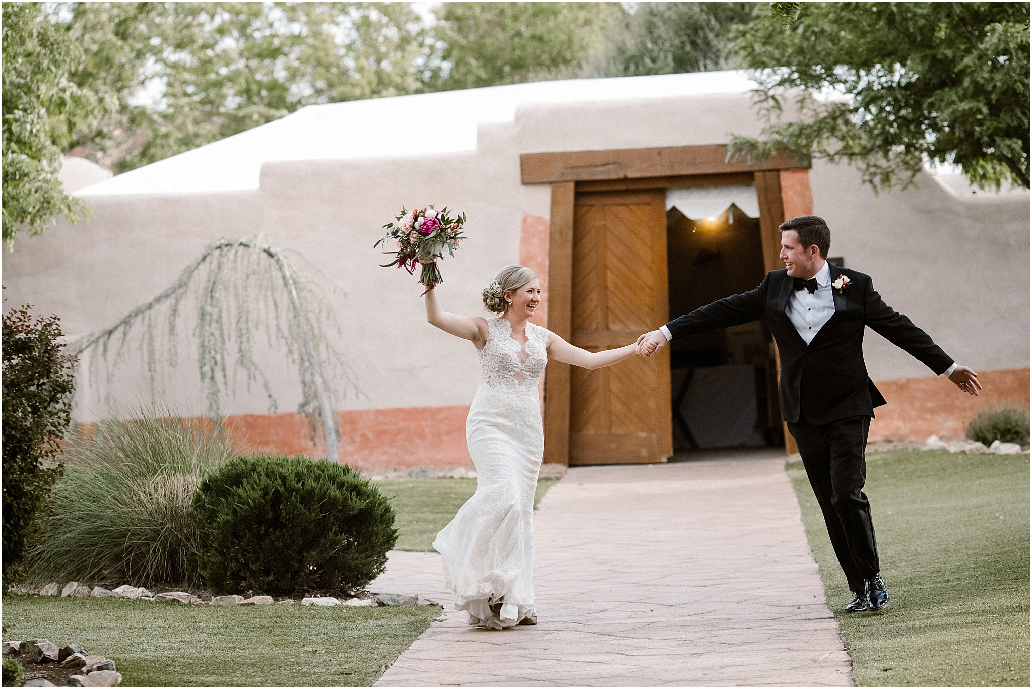 JENNA_JEROME_BLUE ROSE PHOTOGRAPHY_ABQ WEDDING_52