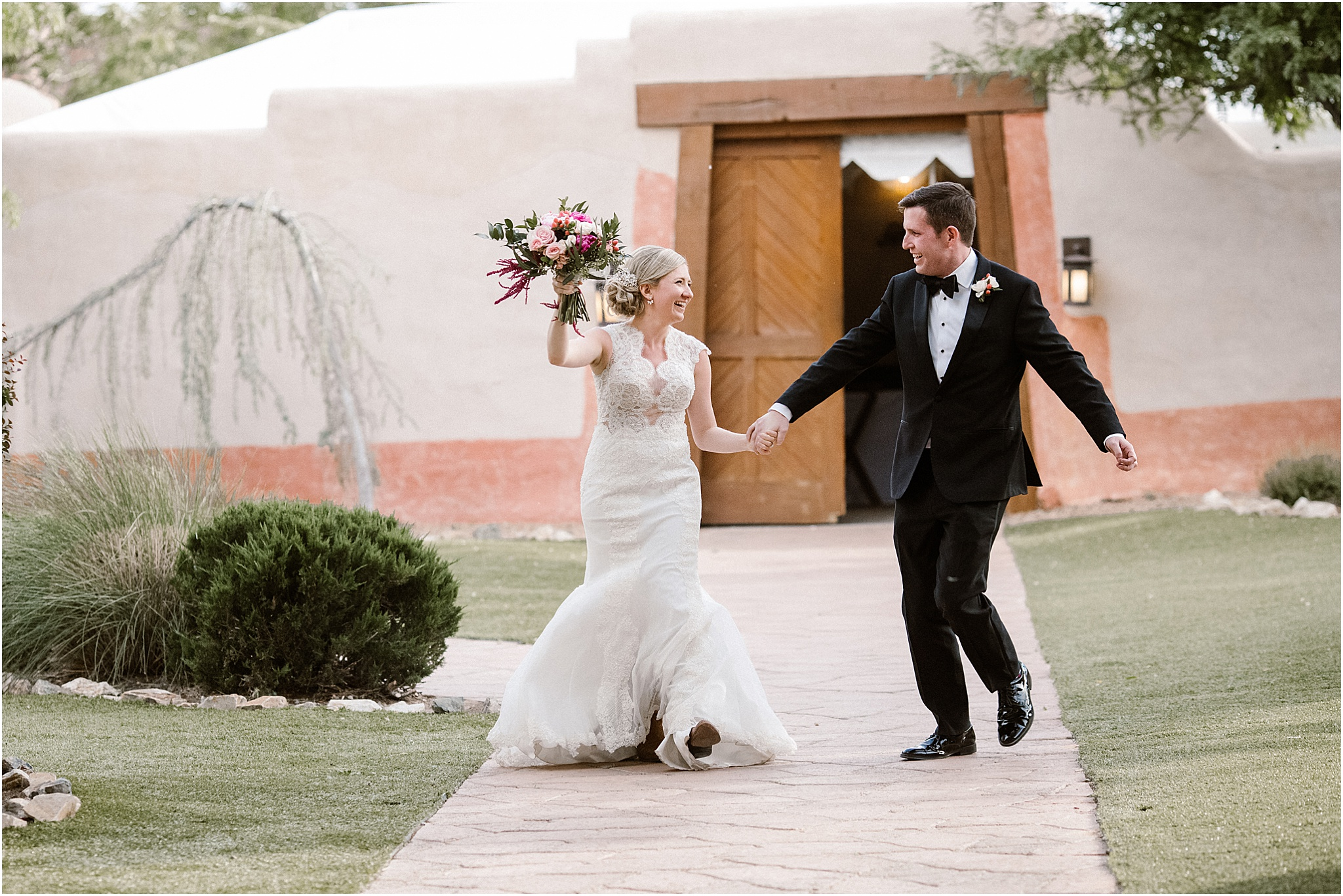 JENNA_JEROME_BLUE ROSE PHOTOGRAPHY_ABQ WEDDING_53
