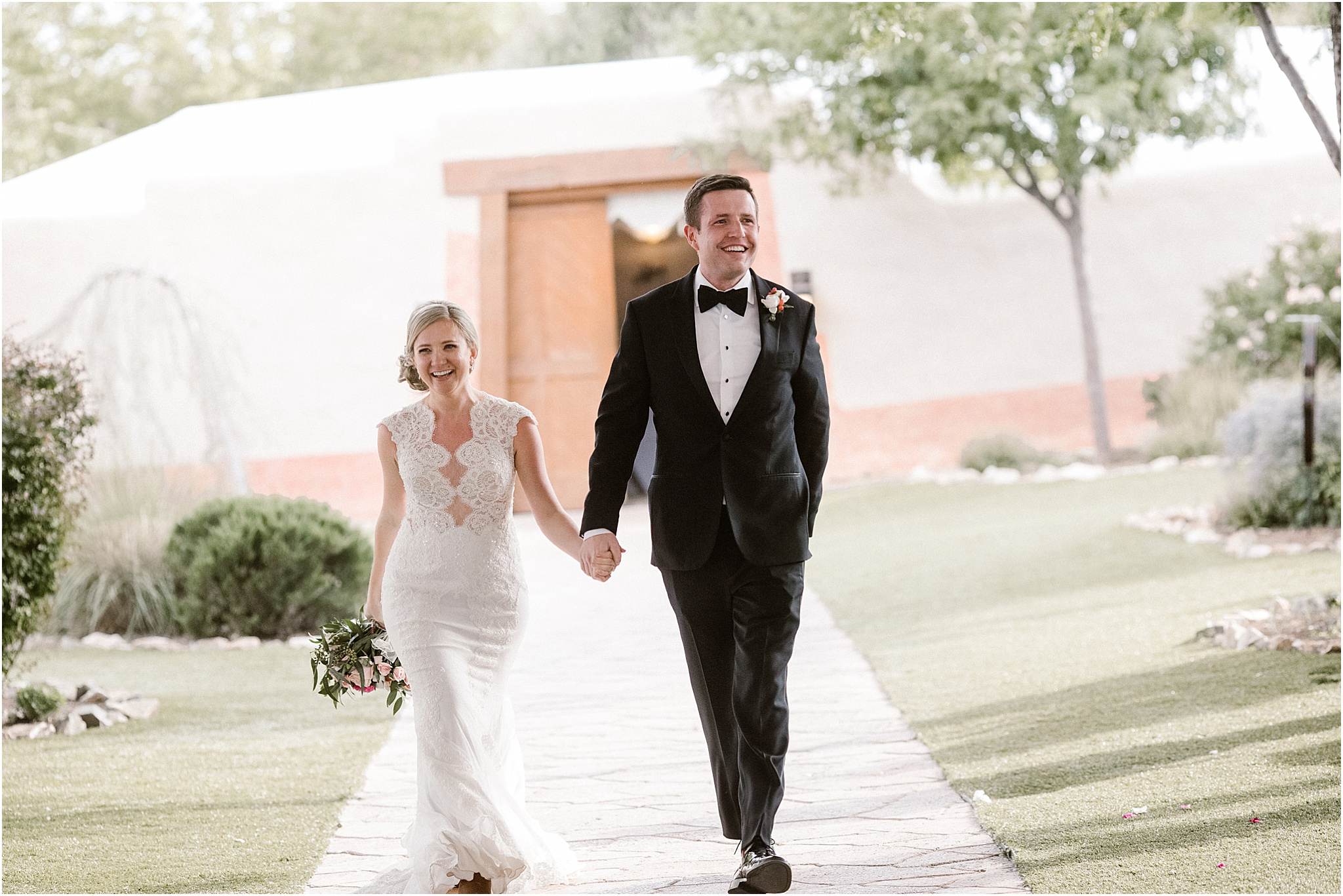 JENNA_JEROME_BLUE ROSE PHOTOGRAPHY_ABQ WEDDING_54