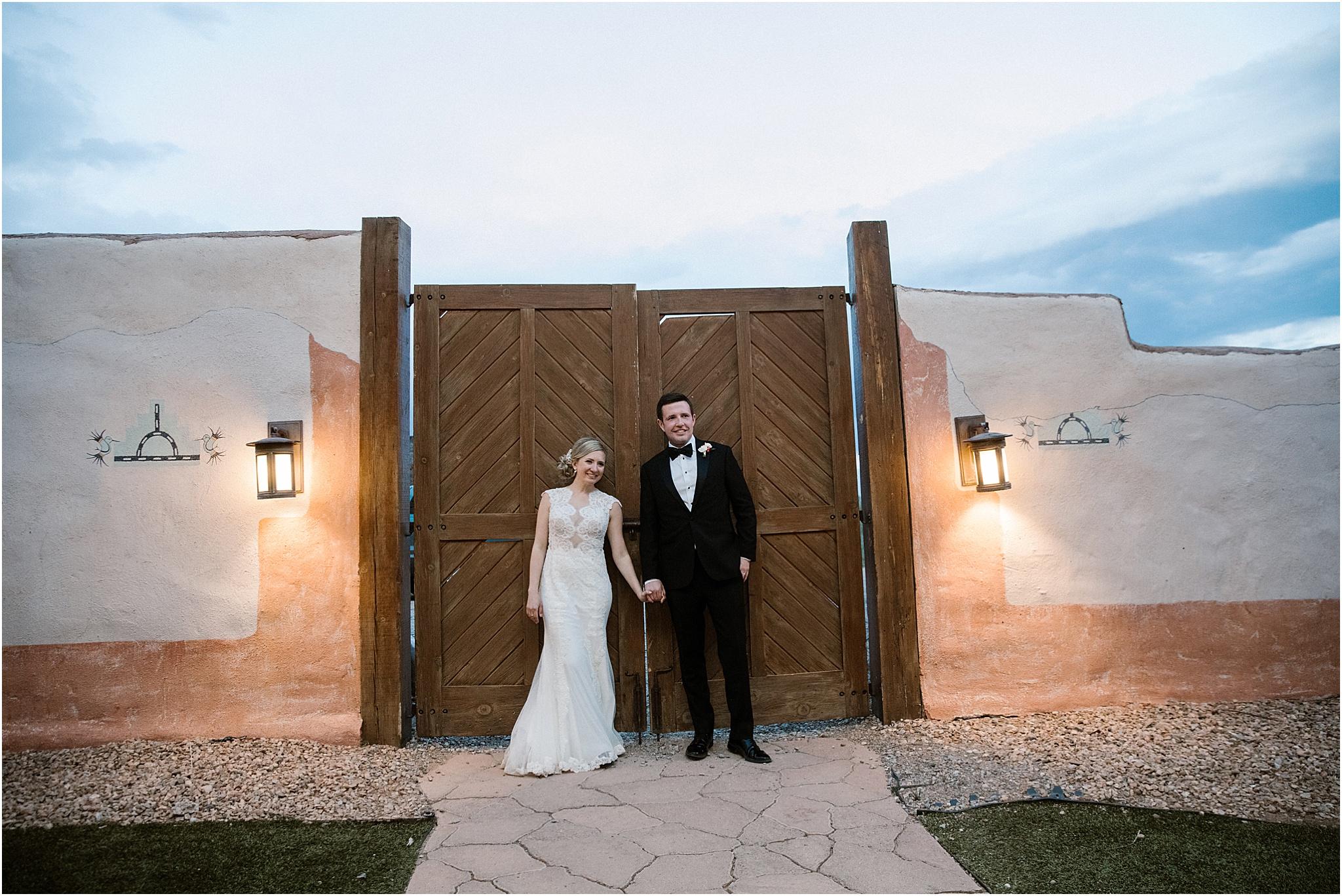 JENNA_JEROME_BLUE ROSE PHOTOGRAPHY_ABQ WEDDING_56