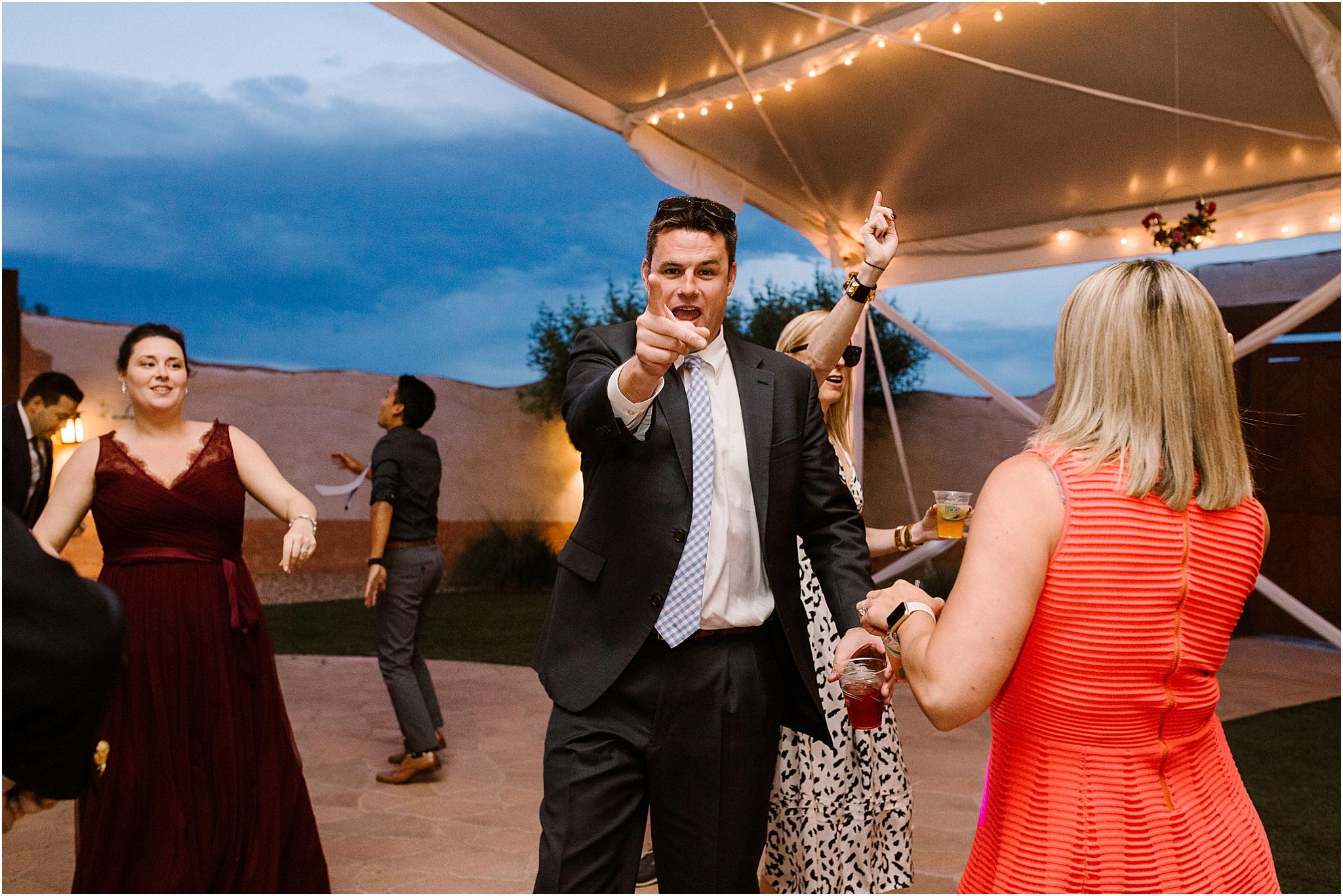 JENNA_JEROME_BLUE ROSE PHOTOGRAPHY_ABQ WEDDING_57