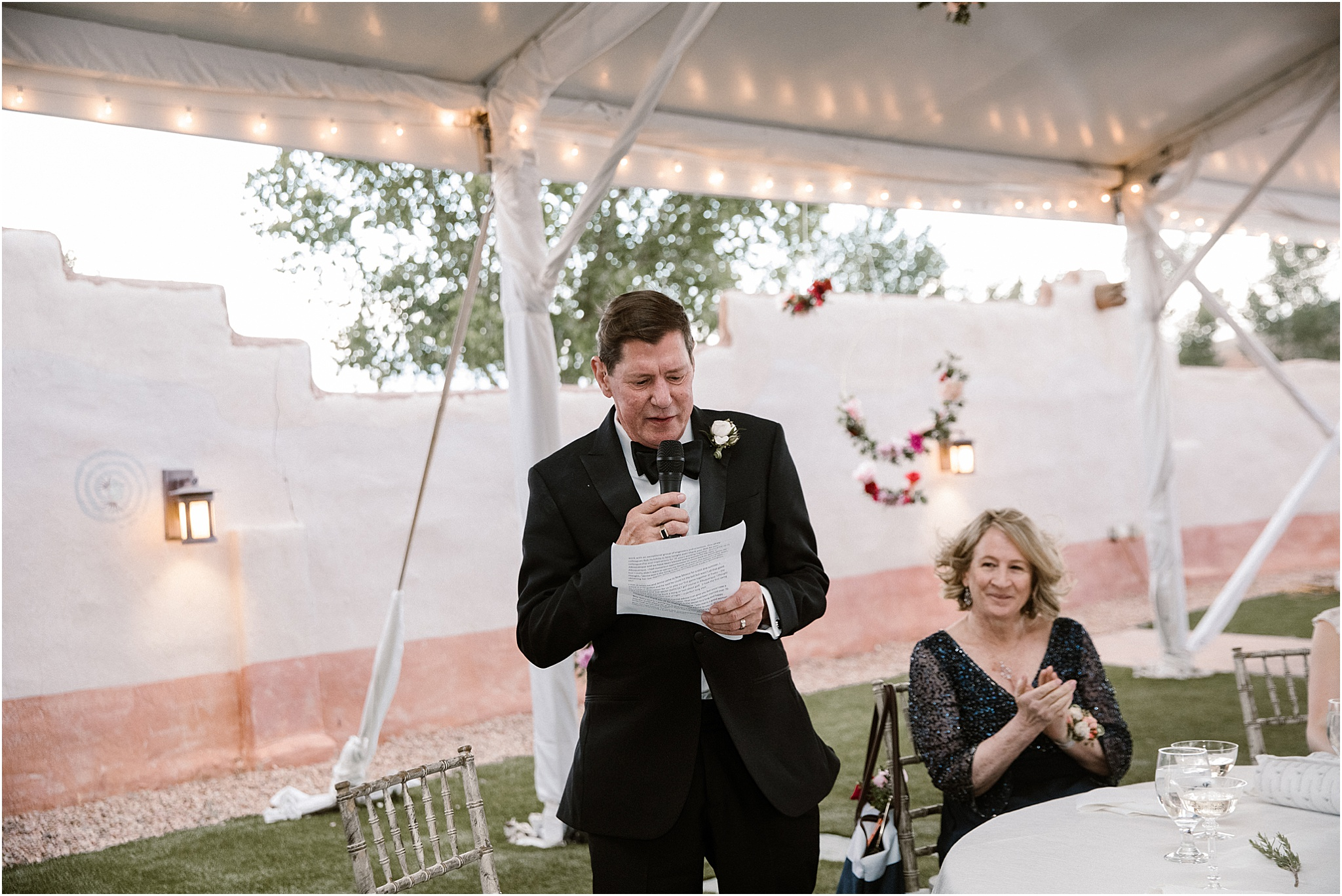 JENNA_JEROME_BLUE ROSE PHOTOGRAPHY_ABQ WEDDING_58