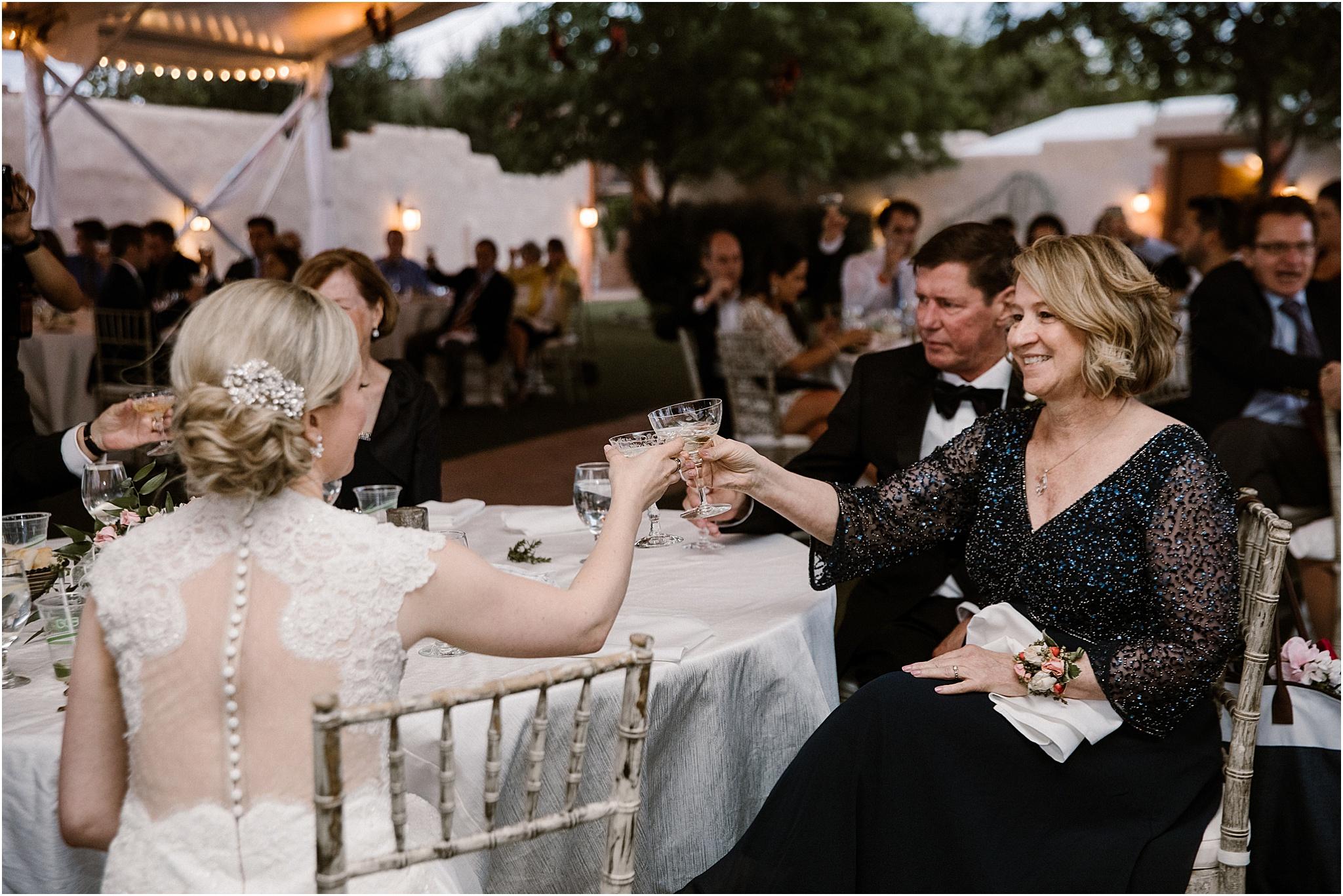 JENNA_JEROME_BLUE ROSE PHOTOGRAPHY_ABQ WEDDING_61