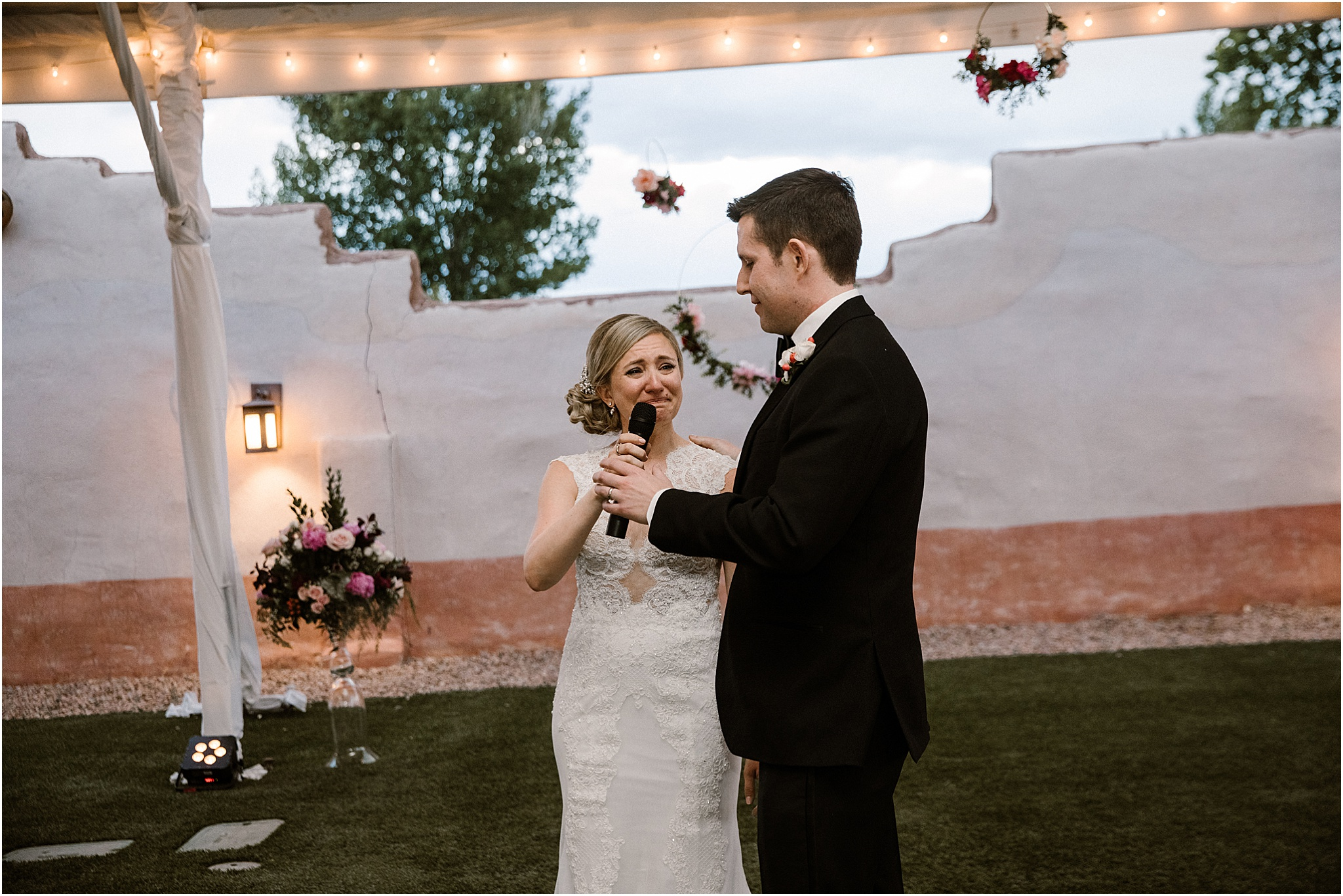 JENNA_JEROME_BLUE ROSE PHOTOGRAPHY_ABQ WEDDING_62