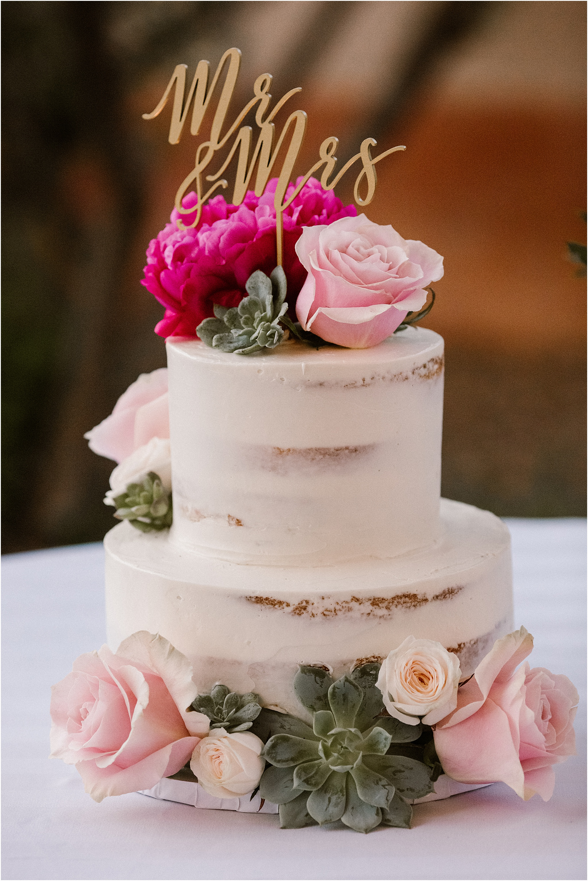 JENNA_JEROME_BLUE ROSE PHOTOGRAPHY_ABQ WEDDING_64