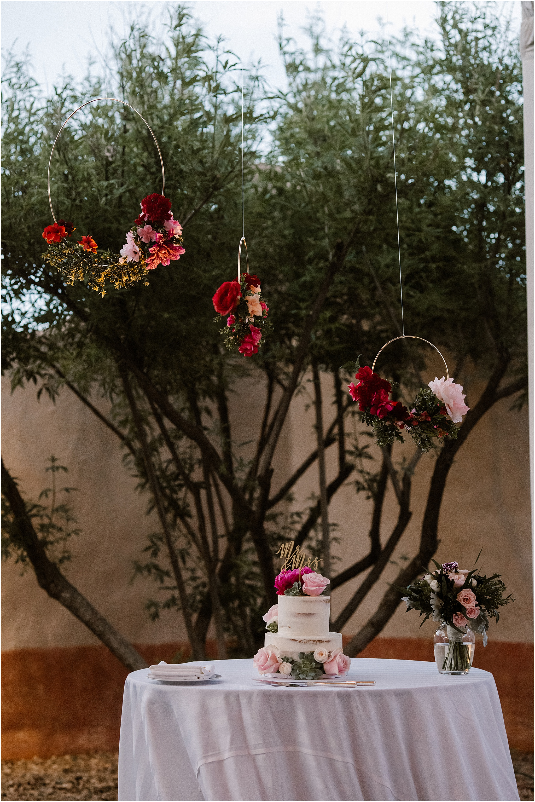 JENNA_JEROME_BLUE ROSE PHOTOGRAPHY_ABQ WEDDING_66