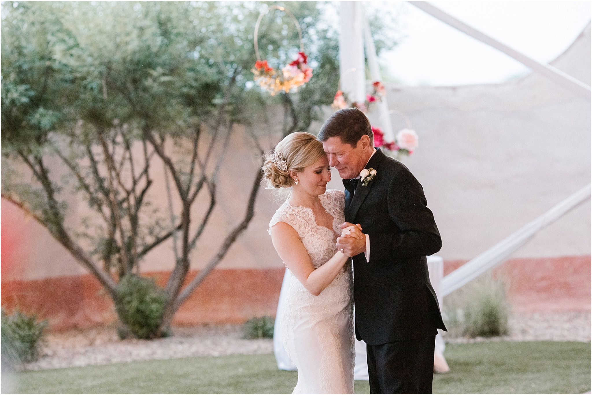 JENNA_JEROME_BLUE ROSE PHOTOGRAPHY_ABQ WEDDING_70