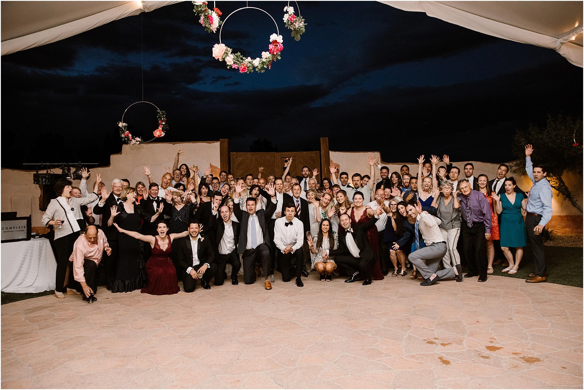 JENNA_JEROME_BLUE ROSE PHOTOGRAPHY_ABQ WEDDING_74