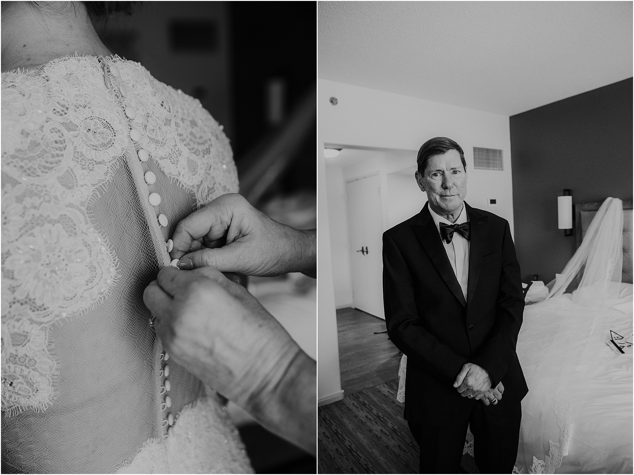 JENNA_JEROME_BLUE ROSE PHOTOGRAPHY_ABQ WEDDING_8