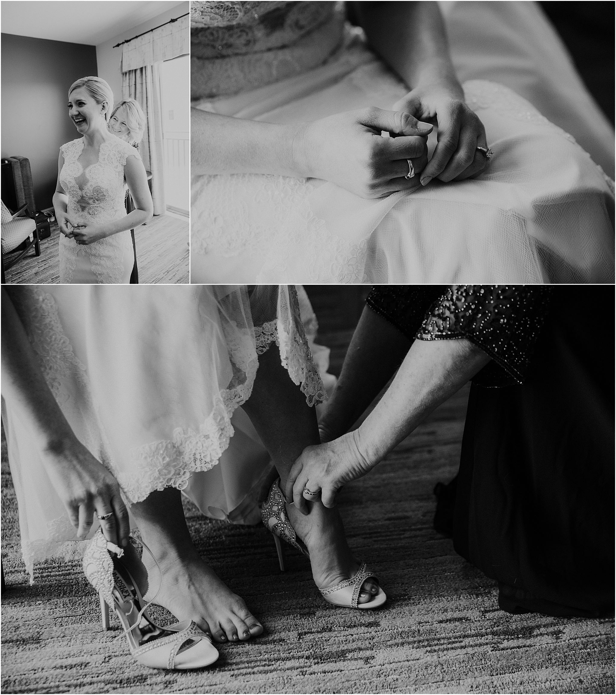 JENNA_JEROME_BLUE ROSE PHOTOGRAPHY_ABQ WEDDING_9