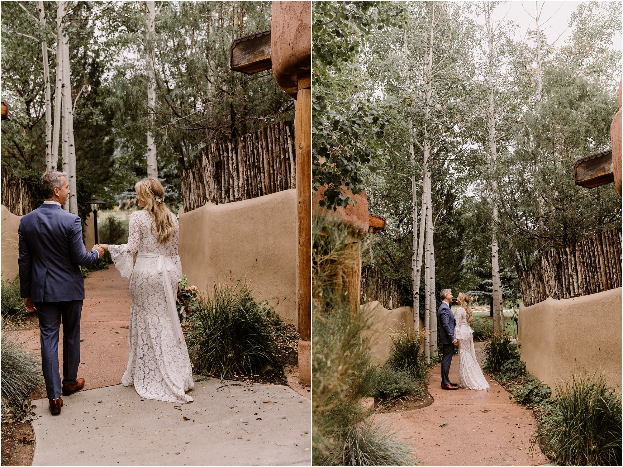 albuquerqueweddingphotography