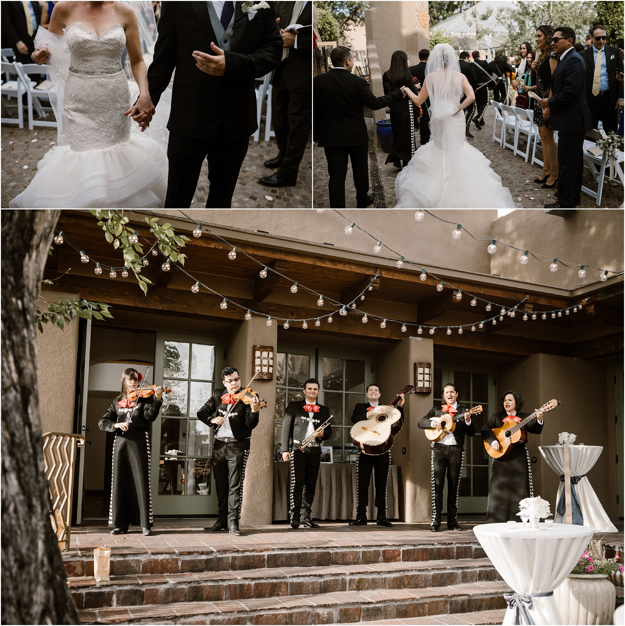 Blue Rose Photography_Sante Fe Photographer_La Posada de Santa Fe, New Mexico_43
