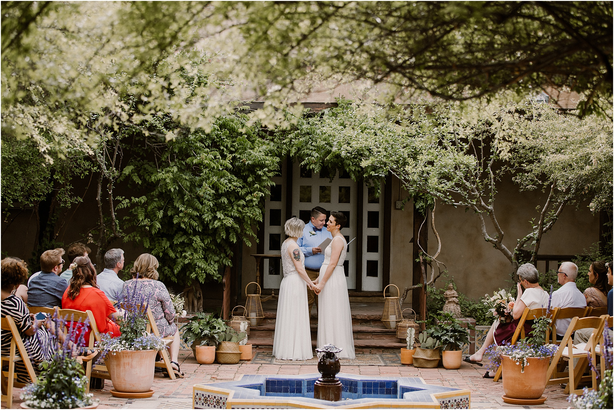 Kelly_Lisa_Los Poblanos_Wedding_Blue Rose Photography100