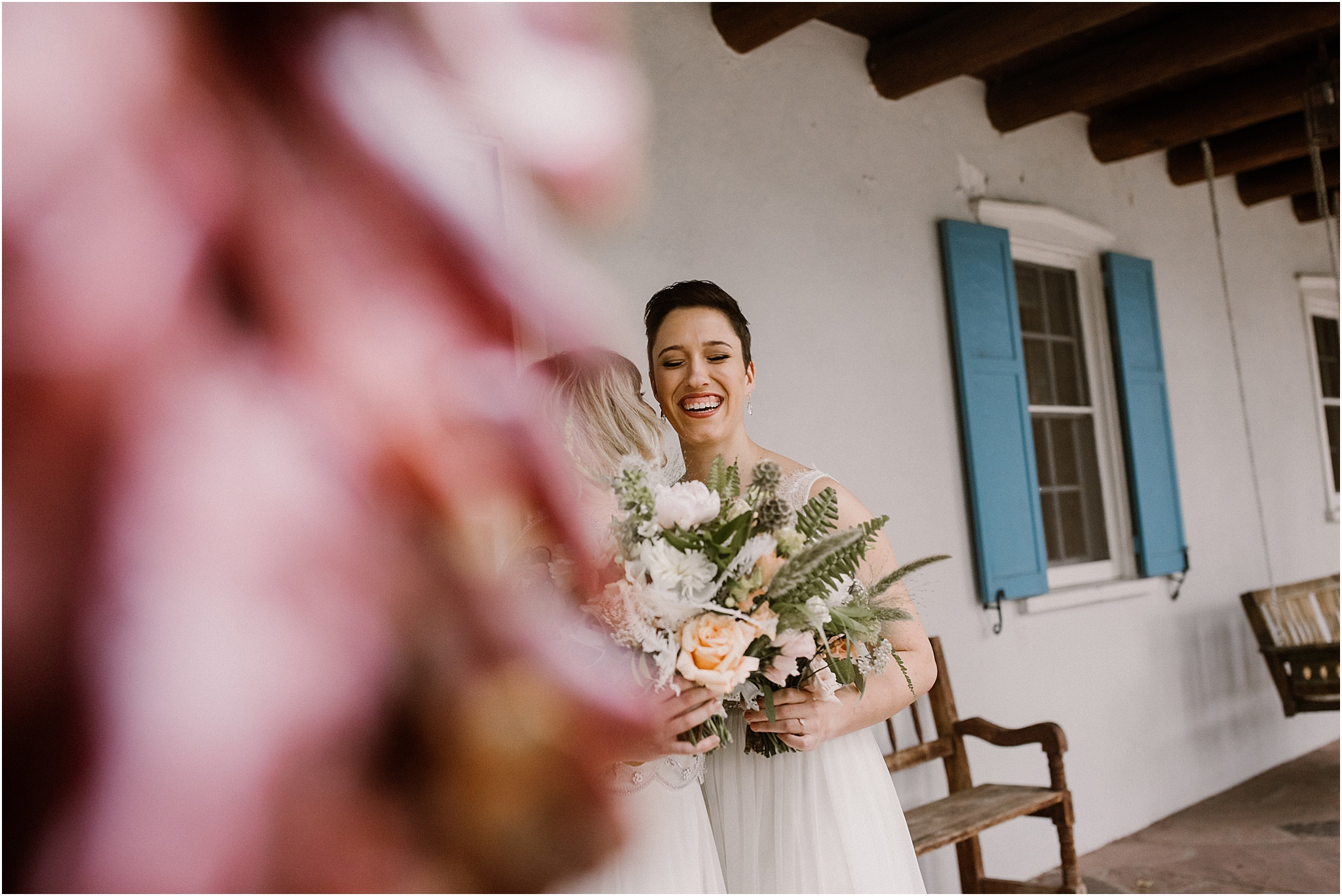 Kelly_Lisa_Los Poblanos_Wedding_Blue Rose Photography34