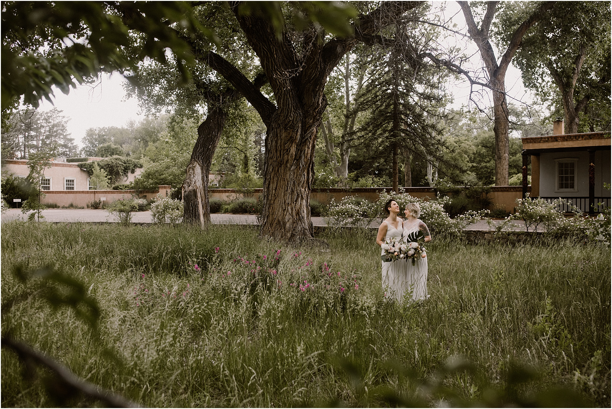 Kelly_Lisa_Los Poblanos_Wedding_Blue Rose Photography42