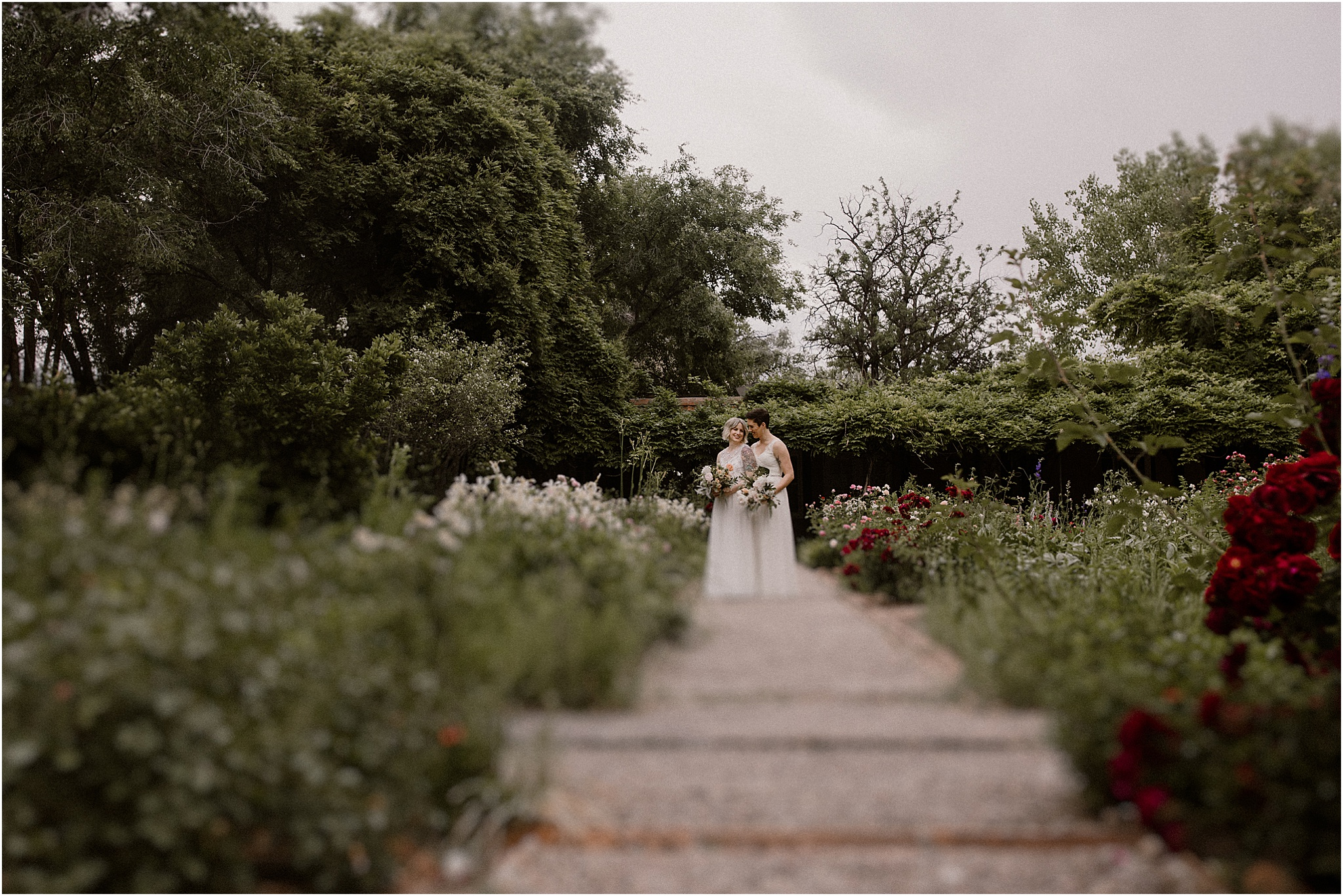 Kelly_Lisa_Los Poblanos_Wedding_Blue Rose Photography52