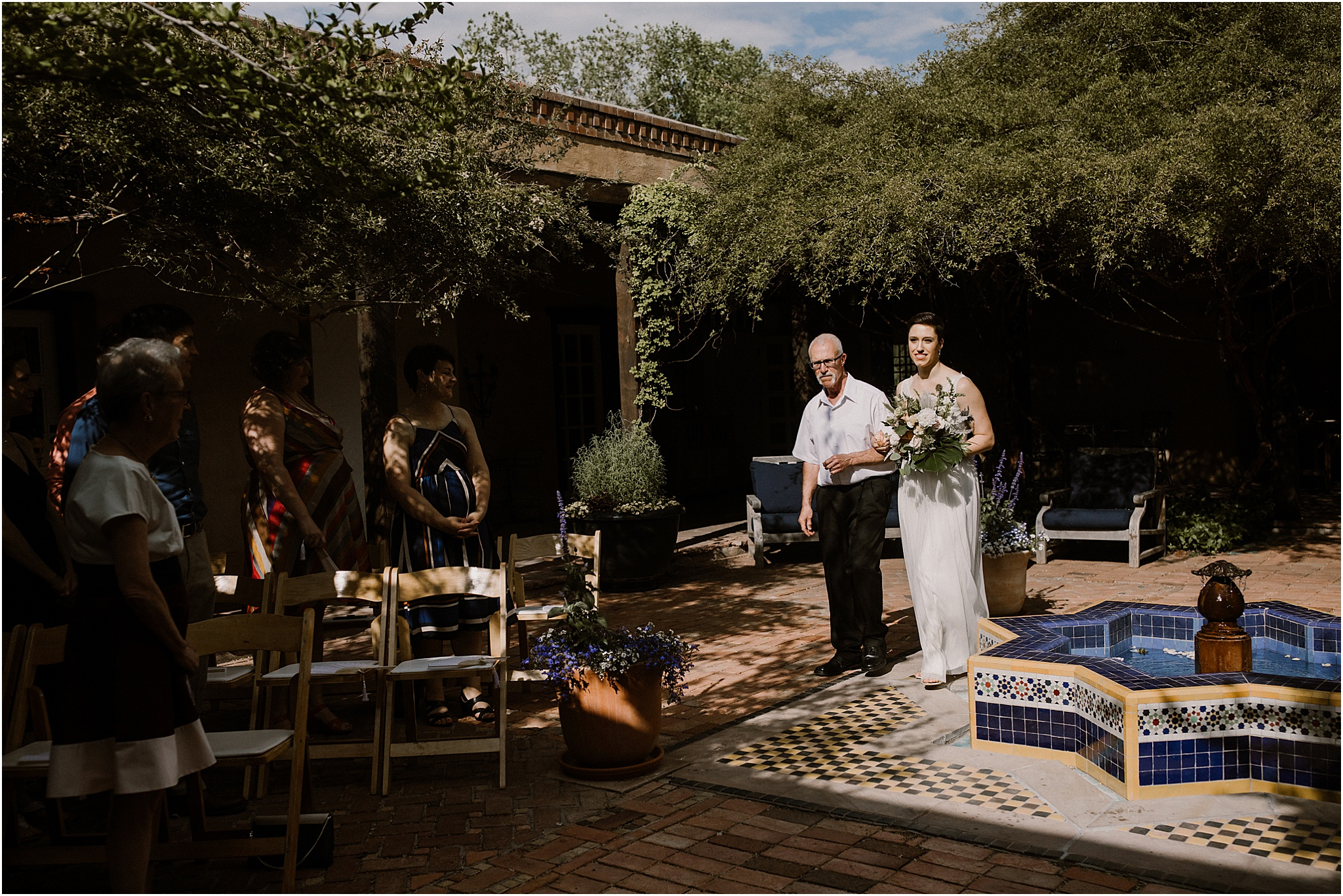 Kelly_Lisa_Los Poblanos_Wedding_Blue Rose Photography79