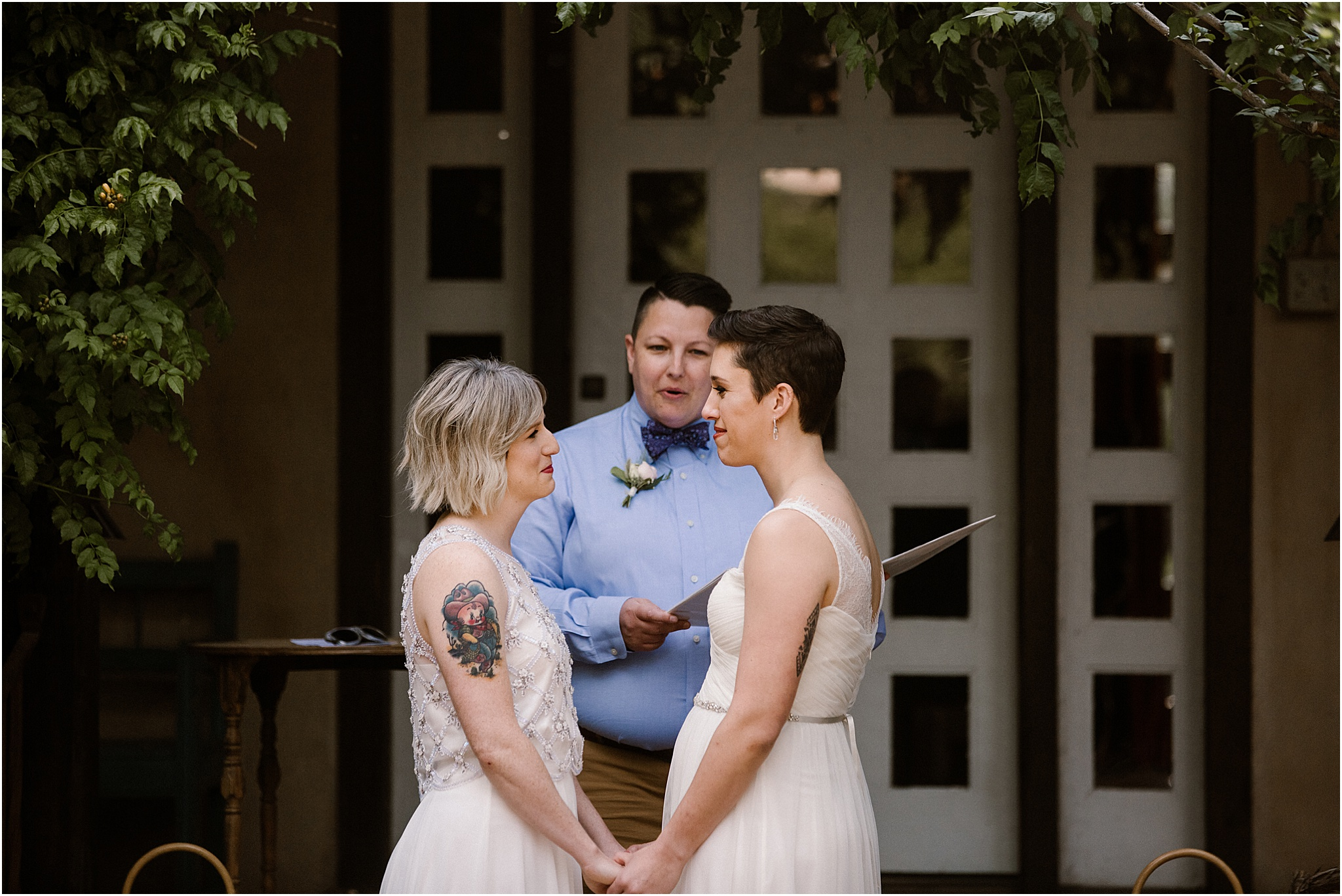 Kelly_Lisa_Los Poblanos_Wedding_Blue Rose Photography81