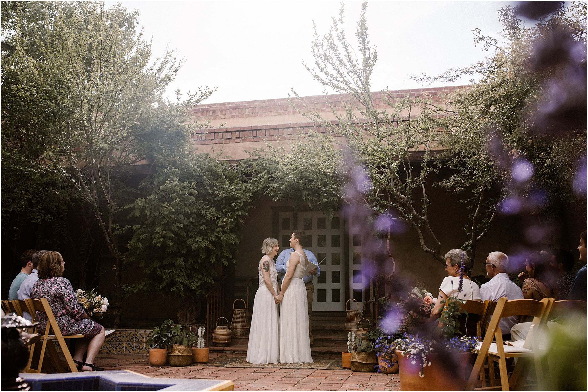 Kelly_Lisa_Los Poblanos_Wedding_Blue Rose Photography84