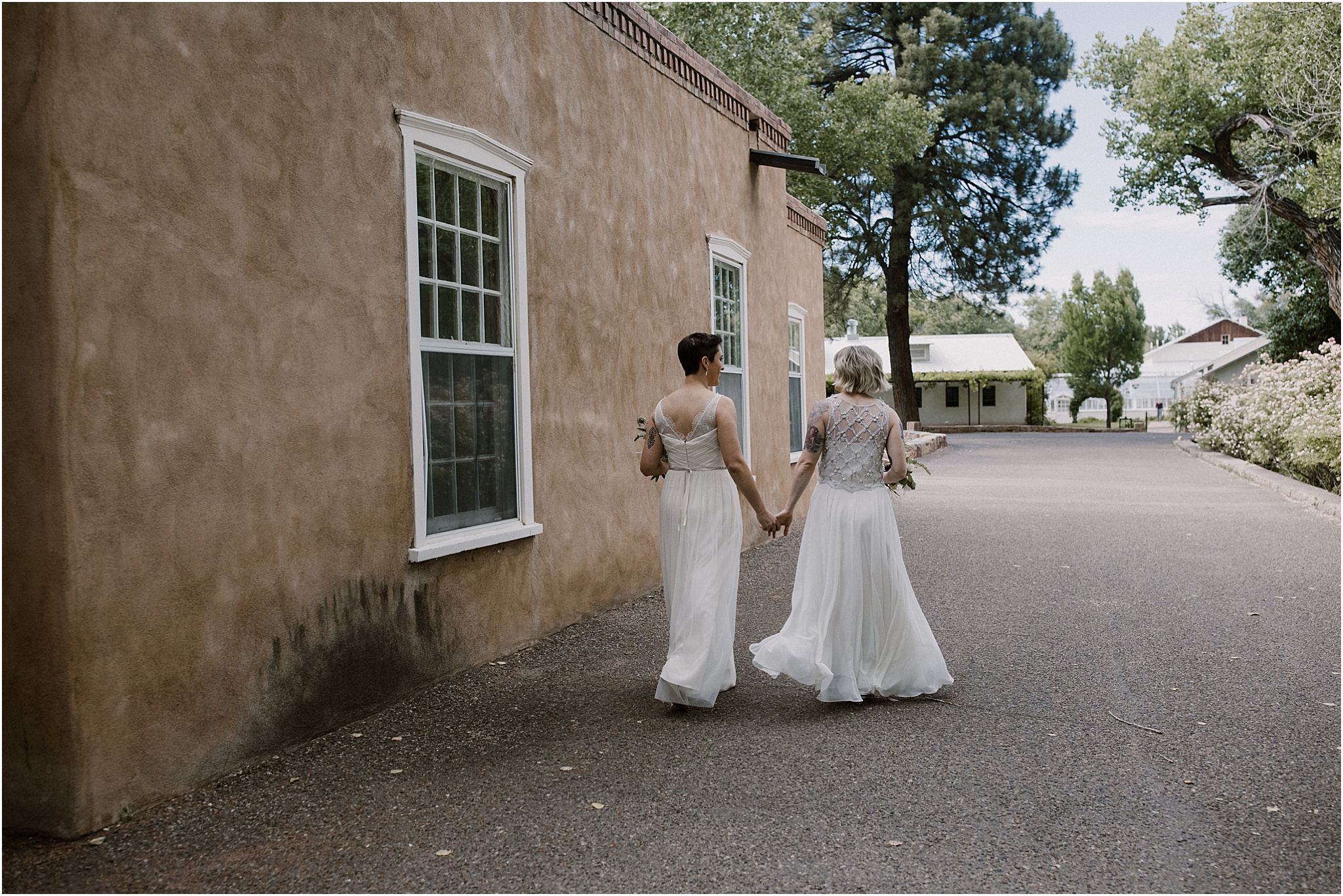 Kelly_Lisa_Los Poblanos_Wedding_Blue Rose Photography91