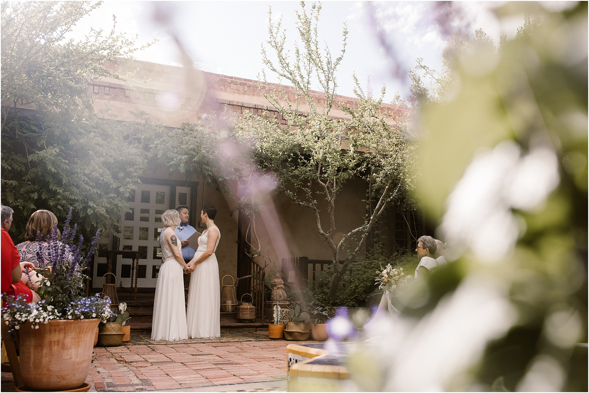 Kelly_Lisa_Los Poblanos_Wedding_Blue Rose Photography95