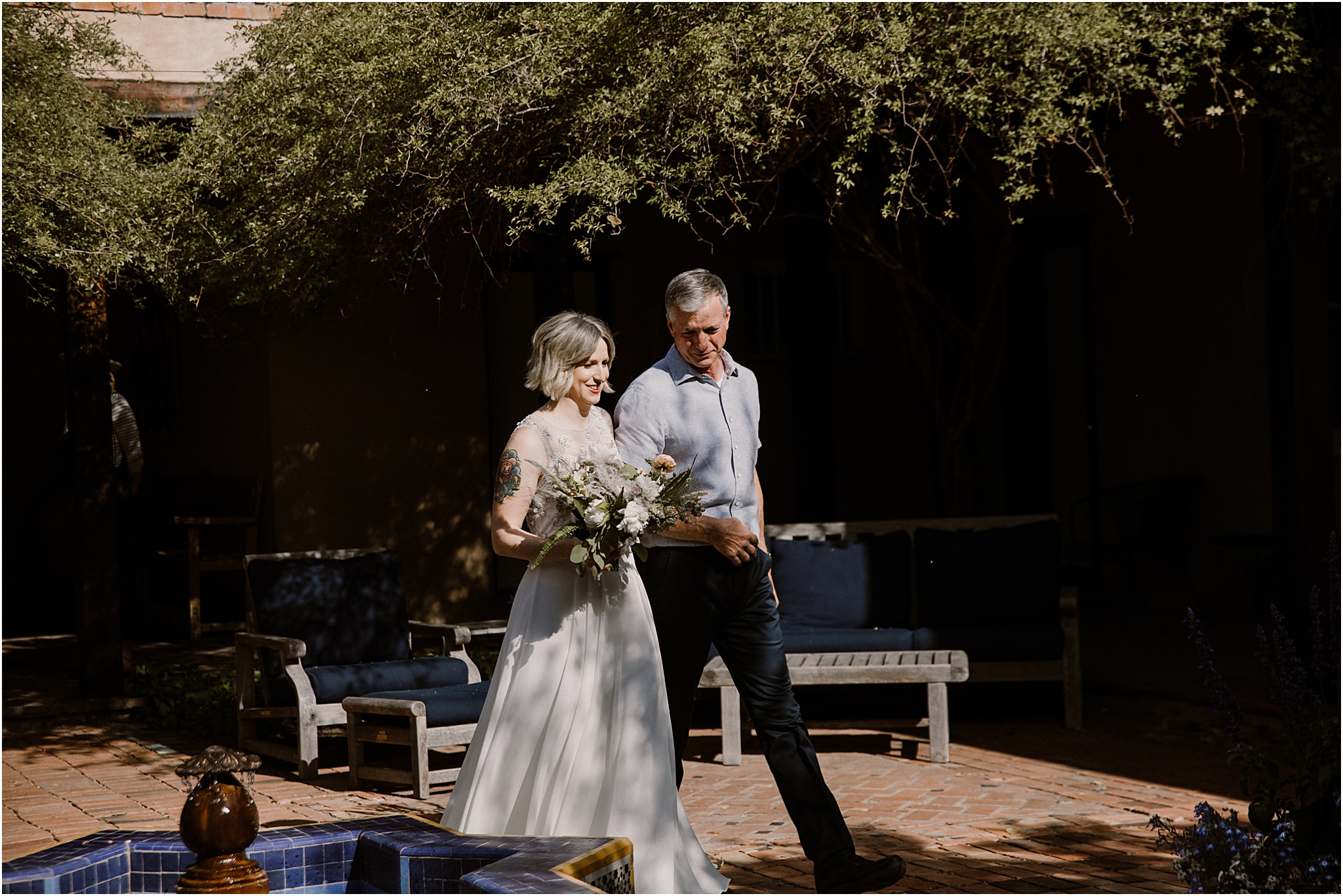 Kelly_Lisa_Los Poblanos_Wedding_Blue Rose Photography98